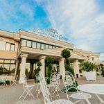 Restaurant Nunta Craiova | Restaurant Ambasador Craiova | www.LaurentiuNica.ro