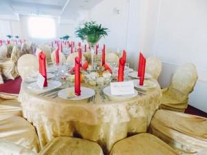 Restaurant Nunta Craiova | Restaurant Ambasador Craiova | Salon Imperial Ambasador Craiova | Saloane Nunta Craiova | Saloane Nunti Craiova