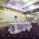 Restaurant Nunta Craiova | Restaurant Ambasador Craiova | Salon Crystal Ambasador Craiova | www.rocolectii.ro