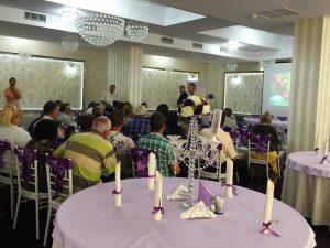 Restaurant Nunta Craiova | Restaurant Ambasador Craiova | Restaurant Evenimente Ambasador Craiova | Saloane Corporate Craiova | Salon Corporate Craiova | Restaurant Corporate Craiova | Corporate Craiova