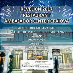 www.restaurantambasadorcraiova.ro