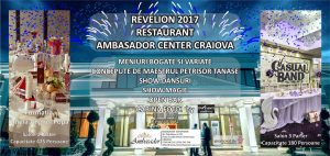 http://www.restaurantambasadorcraiova.ro