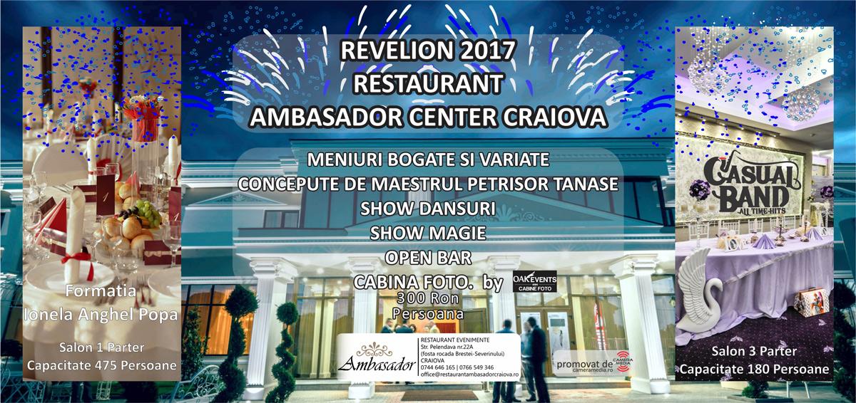 Revelion-Craiova-2017