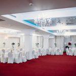 Restaurant Nunta Craiova | Restaurant Ambasador Craiova | Salon Imperial Ambasador Craiova